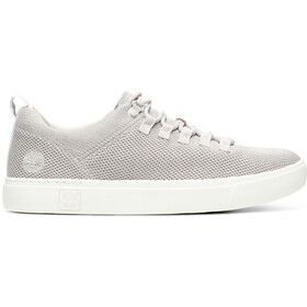 Timberland Amherst FlexiKnit Alpine Oxford Zapatillas Hombre, wind chime